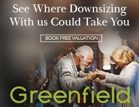 Get brand editions for Greenfield Land & New Homes, Surbiton