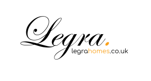 Legra Homes, Powered by Keller Williams, Leigh-on-Seabranch details