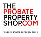 ThePropertyProbateShop logo