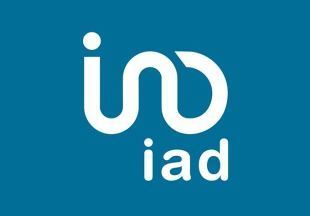 IAD Portugal , Moreira da Maiabranch details