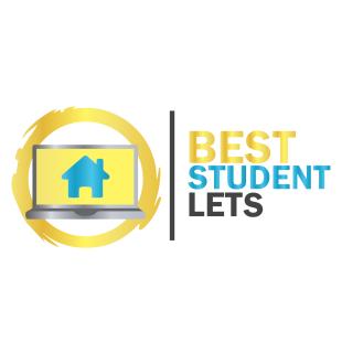 Best Student Lets , Nottinghambranch details