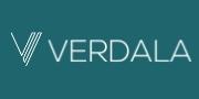 Verdala, Dundeebranch details