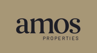 Amos Properties, Cardiffbranch details