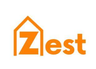 Zest Homes, Kentbranch details