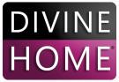 Divine Home, Moncarapachobranch details