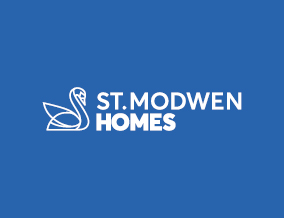 Get brand editions for St Modwen Homes