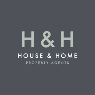 House and Home Property Agents, Chepstowbranch details