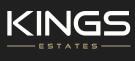 Kings Estates, Guildford details