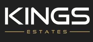 Kings Estates, Guildfordbranch details