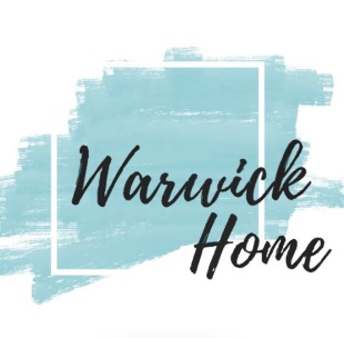Warwick Home, Coventrybranch details