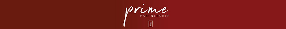 Get brand editions for Prime Partnership, Farnham