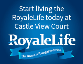 Get brand editions for RoyaleLife