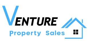 Venture Property Sales, Londonbranch details