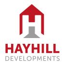 Hayhill Developments
