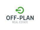 Off-Plan Real Estate logo