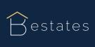 B Estates logo