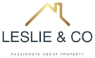 Leslie & Co, Powered by Keller Williams, covering West London details