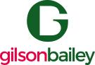 Gilson Bailey, Brundall
