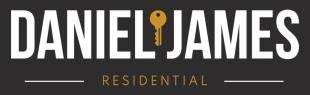 Daniel James Residential, Powered by Keller Williams, Oswestrybranch details