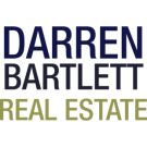 Darren Bartlett Real Estate, Powered by Keller Williams logo