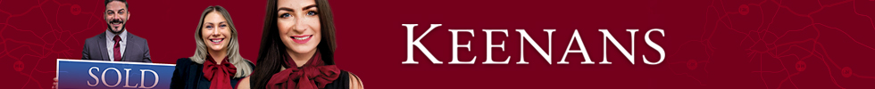 Get brand editions for Keenans Estate Agents, Barnoldswick