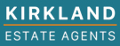 Kirklands Estate Agents, Coatbridge