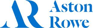Aston Rowe , Actonbranch details