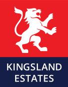 Kingsland Estates logo