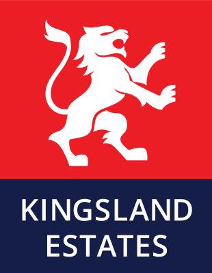 Kingsland Estates, Oldhambranch details