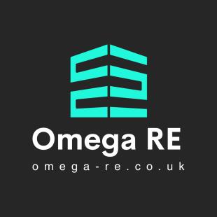 Omega RE, Southamptonbranch details