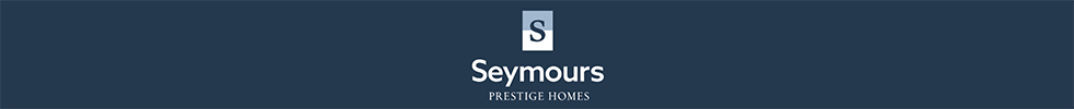 Get brand editions for Seymours Prestige Homes, South West London