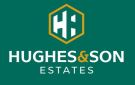 Hughes and Son Estates, Coventry