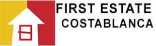 First Estate Costa Blanca S.L. , Moraira-Teuladabranch details
