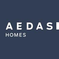 AEDAS Homes, Mara Viewsbranch details