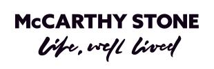 McCarthy Stone, McCarthy Stonebranch details