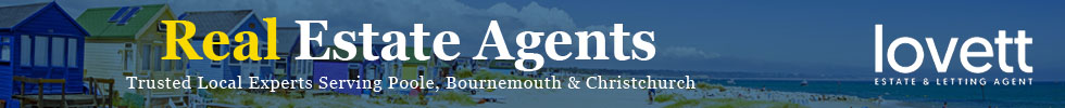 Get brand editions for Lovett Estate & Lettings Agents, Poole