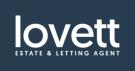 Lovett Estate & Lettings Agents, Poole