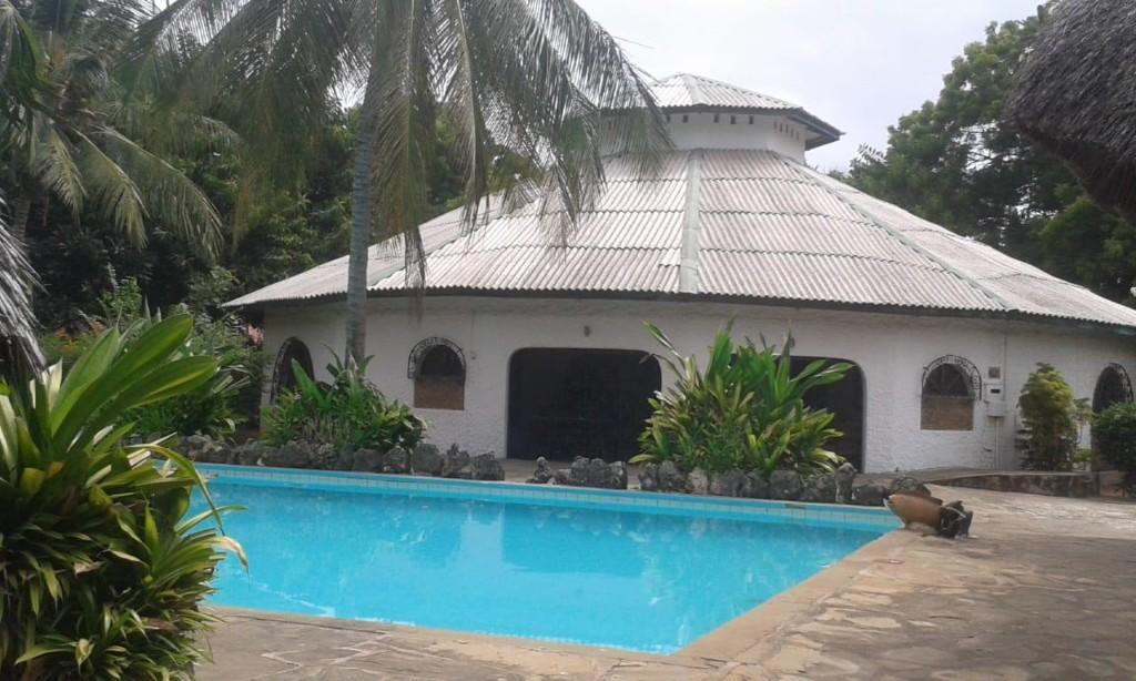 6 bedroom Villa for sale in Malindi, Coast