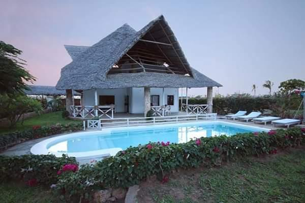 4 bedroom house for sale in Malindi, Coast