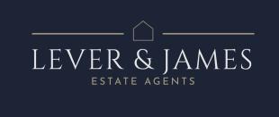Lever and James Estate Agents, Reigate & Redhillbranch details