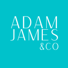 Adam James & Co