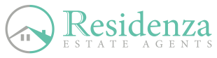 Residenza Properties Battersea LTD, Batterseabranch details