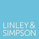 Linley & Simpson, Sheffieldbranch details