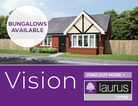 Get brand editions for Laurus Homes