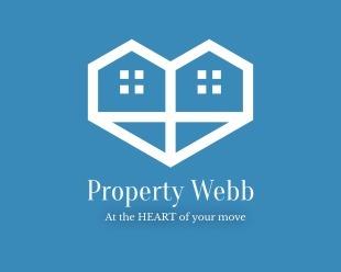 Property Webb , Bathgatebranch details