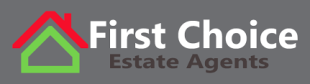 FIRST CHOICE ESTATE AGENTS, Hitchinbranch details