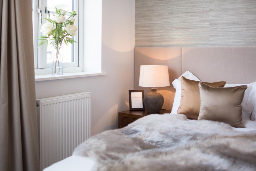 3 Bedroom Town House For Sale In Ebor Lane Haworth West Yorkshire Bd22 8hr Bd22