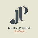 Jonathan Pritchard Estate Agents Ltd, Lytham St Annes