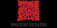Walton Estates, Powered by Keller Williams, Knightsbridgebranch details