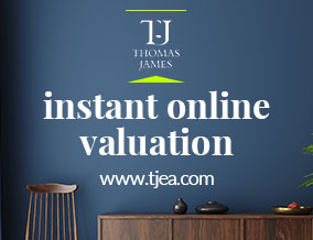 Get brand editions for Thomas James Estate Agents, Kegworth
